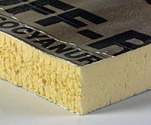 Insulation Types Spray Foam Contractor Building